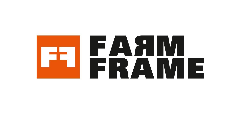 logo_farmframe