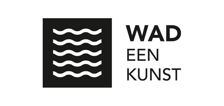 lopgo_wad_een_foto