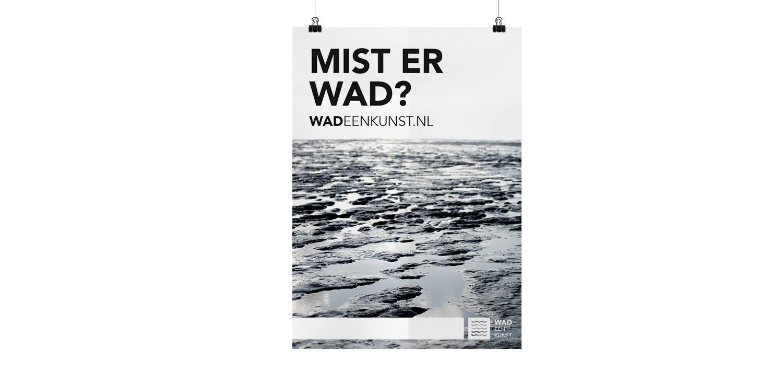 poster_wad_een_foto
